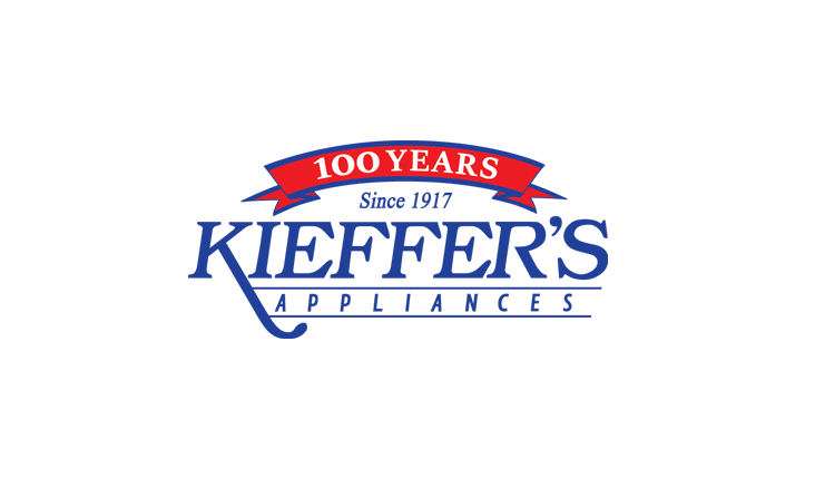 Kieffer's - choose consumer or industry.